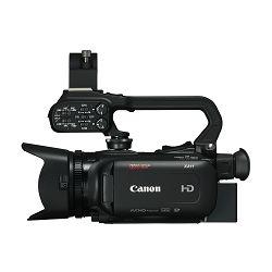 Canon Digitalna videokamera XA11