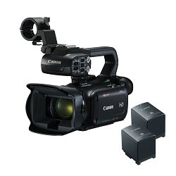 Canon Digitalna videokamera XA11 Power Kit