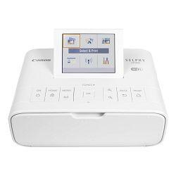 Canon Termalni pisač CANON Selphy CP1300 White