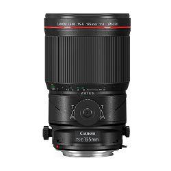 Canon Objektiv TS-E135mm f/4L Macro