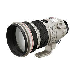 Canon Objektiv EF 200mm f/2 L IS USM