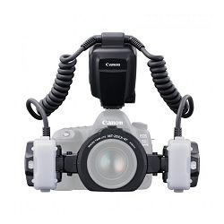 Canon Dodatna oprema Macro Twin Lite MT-26EX-RT