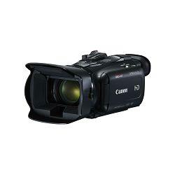 Canon Digitalna videokamera HF G26 EU8