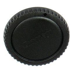 Canon Dodatna oprema Camera Body Cap RF 3