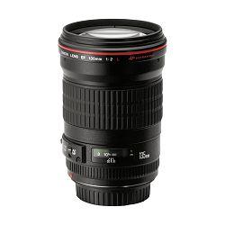 Canon Objektiv EF 135mm 1:2,0 L USM