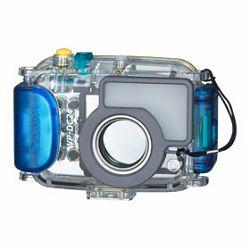 Canon Dodatna oprema WP-DC24