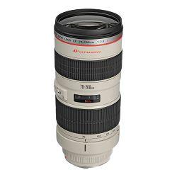 Canon Objektiv EF 70-200mm 1:2,8L USM
