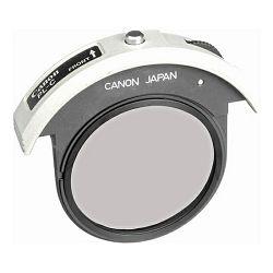 Canon Dodatna oprema 48 Circular Polarising, Drop-In