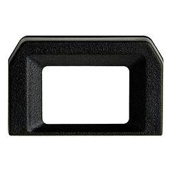 Canon Dodatna oprema Dioptric Lens E +0,5