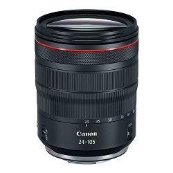 Canon Objektiv RF 24-105mm f/4 L IS USM