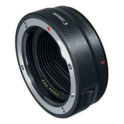 Canon Dodatna oprema Mount Adapter EF-EOS R