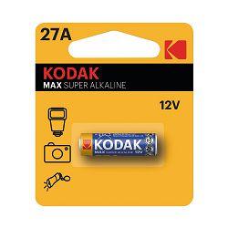 Kodak Baterija ULTRA Alkaline 27A