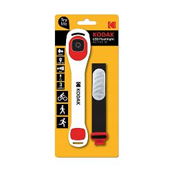Kodak LED Flashlight Active 10