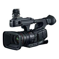 Canon Digitalna videokamera XF705
