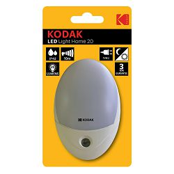 Kodak LED Light Home 20