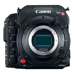 Canon Digitalna videokamera EOS C700 FF