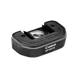Canon Dodatna oprema EP-EX 15II