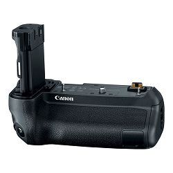 Canon Dodatna oprema BATTERY GRIP BG-22 (EOS R)