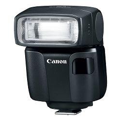 Canon Dodatna oprema Speedlite EL-100