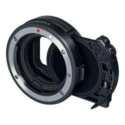 Canon Dodatna oprema Mount Adapter EF-EOS R with V-ND Filter