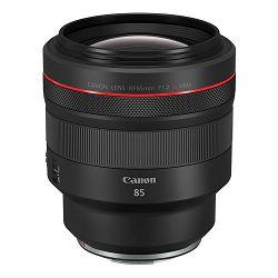 Canon Objektiv RF 85mm, f/1.2 L USM