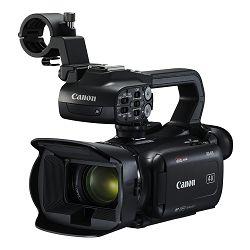 Canon Digitalna videokamera XA45