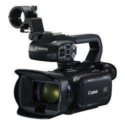 Canon Digitalna videokamera XA40