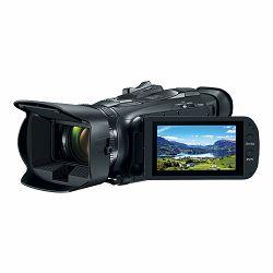 Canon Digitalna videokamera HFG50