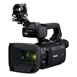 Canon Digitalna videokamera XA55