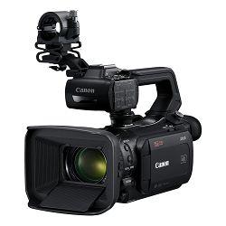 Canon Digitalna videokamera XA50