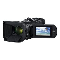 Canon Digitalna videokamera HF G60