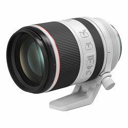 Canon Objektiv RF 70-200mm, f/2.8 L IS USM