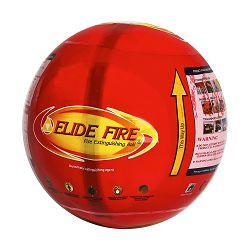 Elide Fire protupožarna lopta