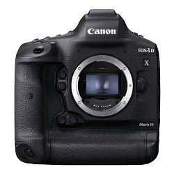 Canon Digitalni fotoaparat EOS 1Dx Mark III