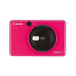 Canon Digitalni fotoaparat INSTANT CAM.ZOEMINI C  BUBBLEGUM PINK
