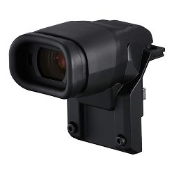 Canon Dodatna oprema EVF-V50 OLED Electronic Viewfinder for C500 Mark II