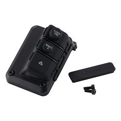 Canon Dodatna oprema Canon EU-V1 Expansion Unit 1