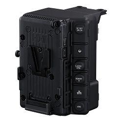 Canon Dodatna oprema Canon EU-V2 Expansion Unit 2