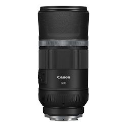 Canon Objektiv RF 600mm, f/11 IS STM