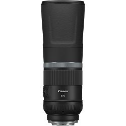 Canon Objektiv RF 800mm f/11 IS STM
