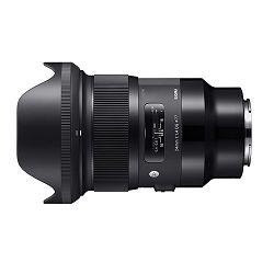 SIGMA Objektiv AF 24mm f/1.4 DG HSM ART / Sony-E