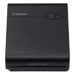 Canon Termalni pisač CANON Selphy QX10 BK