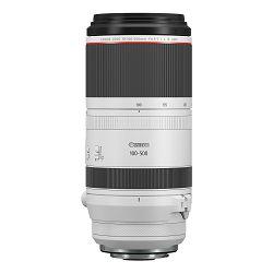 Canon Objektiv RF 100-500mm f/4.5-7.1 L IS USM