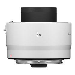 Canon Dodatna oprema Extender RF 2x