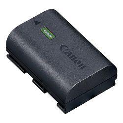 Canon Dodatna oprema Baterija LP-E6NH