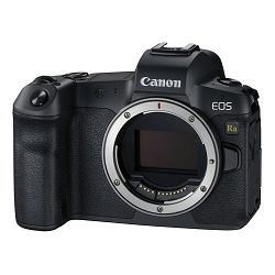 Canon Digitalni fotoaparat EOS Ra