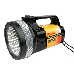 Kodak Baterijska svjetiljka LED Flashlight Handy 58
