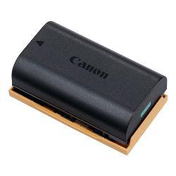 Canon Dodatna oprema Baterija LP-EL
