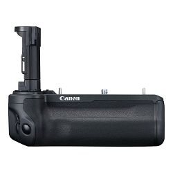 Canon Dodatna oprema BATTERY GRIP BG-R10