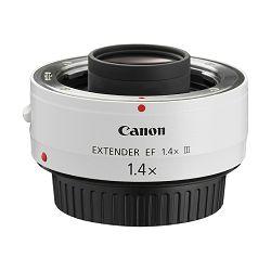 Canon Objektiv Extender EF 1.4x III